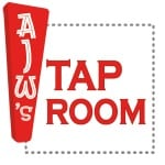 AJWs Taproom