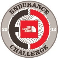 The North Face Endurance Challenge 2012